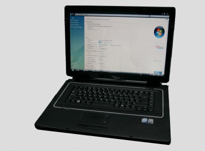 Netbook vs Laptop - Computer Upgrades and Repairs.